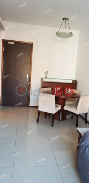 HK$ 22,000/ month, The Metropolis Residence Tower 2, Kowloon City The Metropolis Residence Tower 2 | 2 bedroom High Floor Flat for Rent