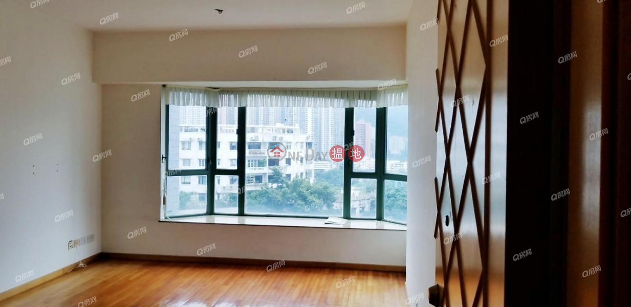 Property Search Hong Kong | OneDay | Residential Sales Listings, Y.I | 3 bedroom High Floor Flat for Sale