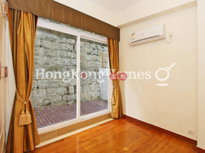鳳輝閣兩房一廳單位出售 灣仔區鳳輝閣(Fung Fai Court)出售樓盤 (Proway-LID101115S)