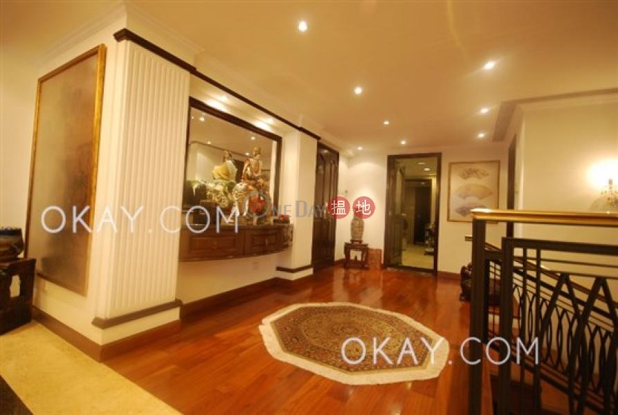 3房4廁,可養寵物,連車位,露台《羅便臣道1A號出售單位》-1A羅便臣道 | 中區-香港-出售HK$ 8,000萬