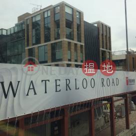 146 Waterloo Road,Kowloon Tong, Kowloon