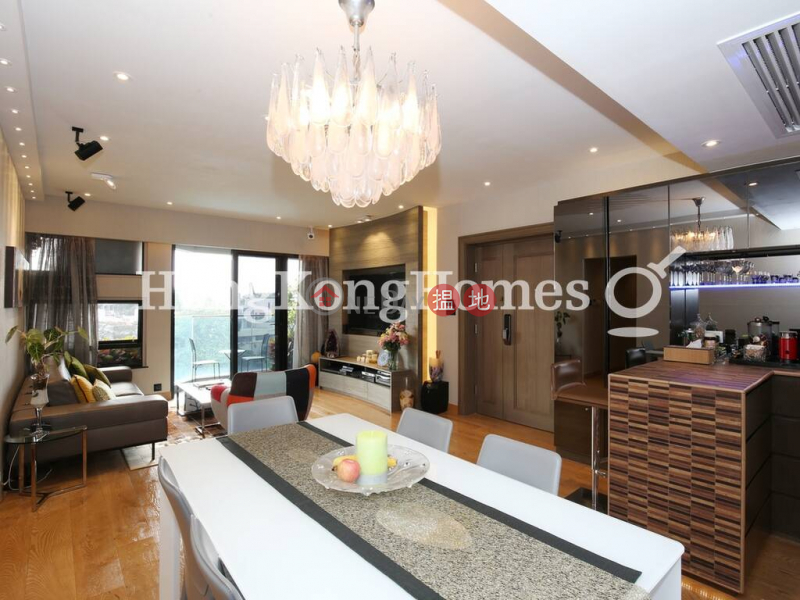 Grand Garden, Unknown | Residential, Rental Listings | HK$ 73,000/ month