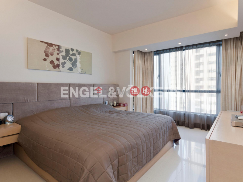 Property Search Hong Kong | OneDay | Residential | Sales Listings 3 Bedroom Family Flat for Sale in Mid-Levels East