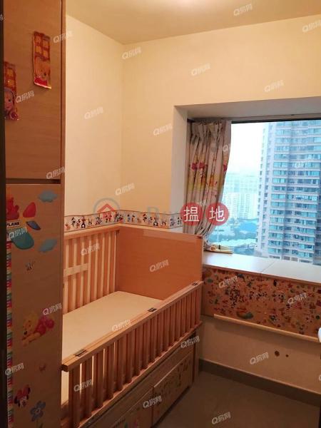 Tower 3 Island Resort | 2 bedroom Low Floor Flat for Sale | Tower 3 Island Resort 藍灣半島 3座 Sales Listings