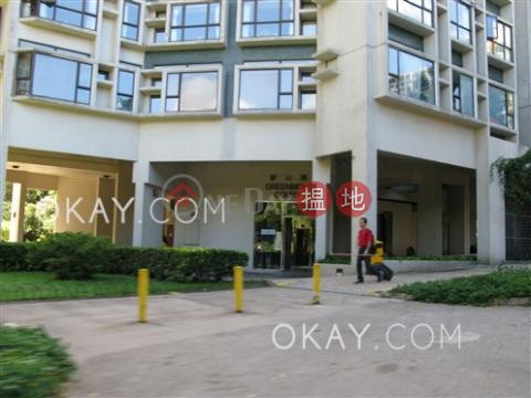 Lovely 4 bedroom with sea views   Rental Lantau IslandDiscovery Bay, Phase 5 Greenvale Village, Greenmont Court (Block 8)(Discovery Bay, Phase 5 Greenvale Village, Greenmont Court (Block 8))Rental Listings (OKAY-R37562)_0