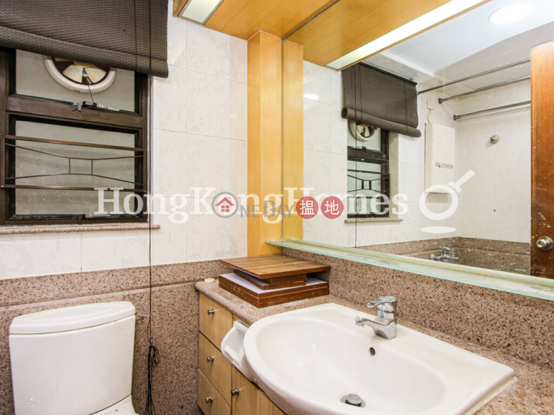 翰庭軒三房兩廳單位出售|75堅道 | 中區|香港-出售|HK$ 1,650萬