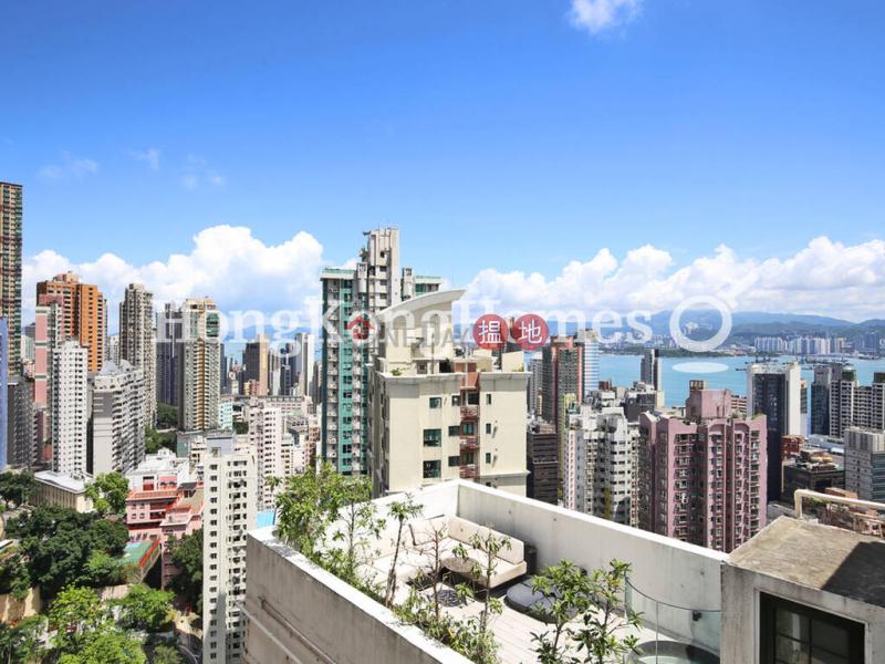 香港搵樓|租樓|二手盤|買樓| 搵地 | 住宅-出售樓盤|嘉年華閣一房單位出售