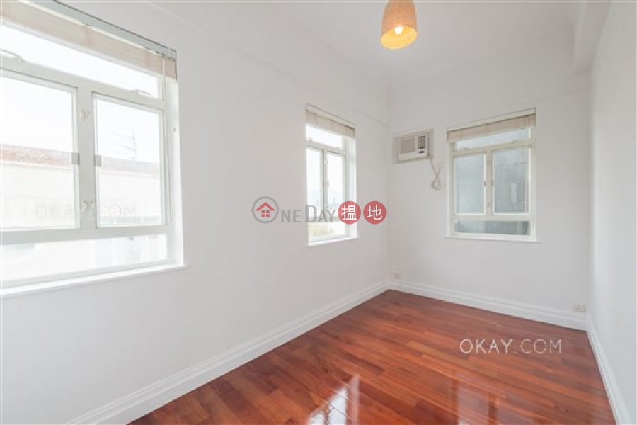 Exquisite house with rooftop | For Sale, 12 Tai Tam Road 大潭道12號 Sales Listings | Southern District (OKAY-S26450)