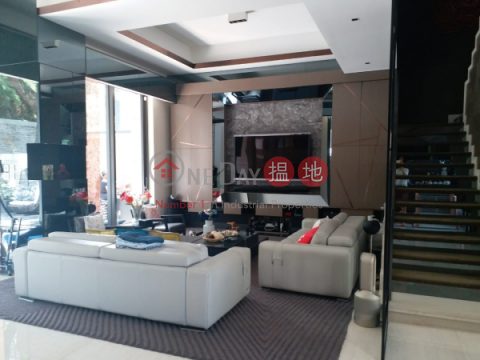 4 Bedroom Luxury Apartment/Flat for Sale in Kwu Tung|Valais(Valais)Sales Listings (EVHK42360)_0
