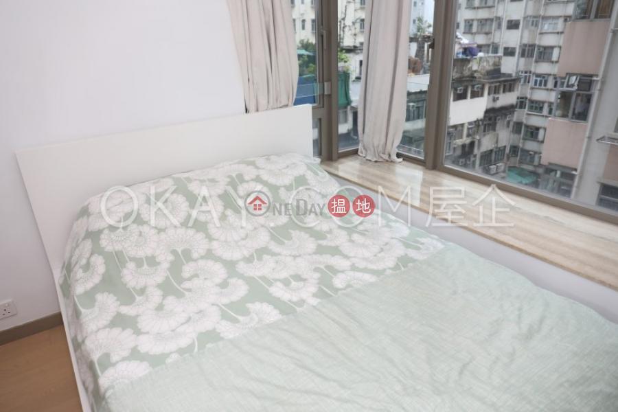 曉譽低層住宅 出售樓盤HK$ 948萬