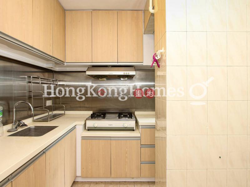 太湖閣 (3座)兩房一廳單位出租|東區太湖閣 (3座)((T-03) Tai Woo Mansion Tsui Woo Terrace Taikoo Shing)出租樓盤 (Proway-LID182693R)