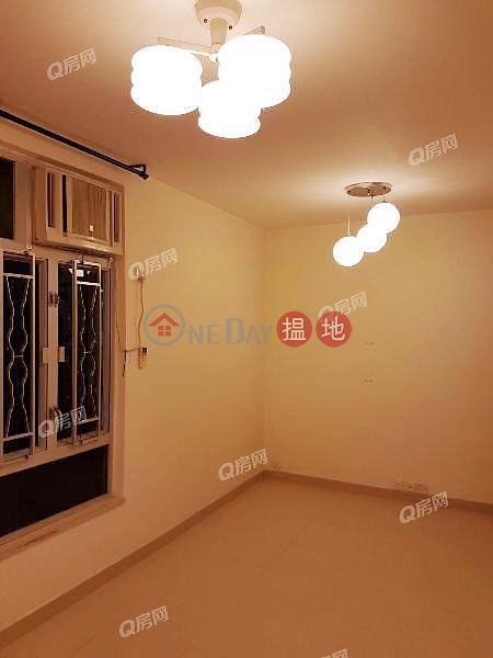 Mei Fai House ( Block C ) Yue Fai Court | 2 bedroom Mid Floor Flat for Rent, 45 Yue Kwong Road | Southern District, Hong Kong, Rental, HK$ 16,800/ month