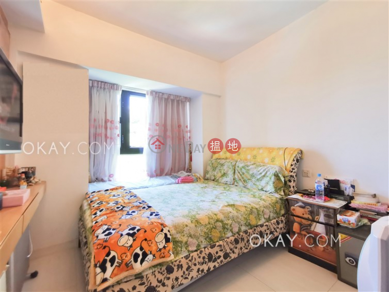 HK$ 26M The Beachside Southern District Charming 2 bedroom with rooftop & parking | For Sale