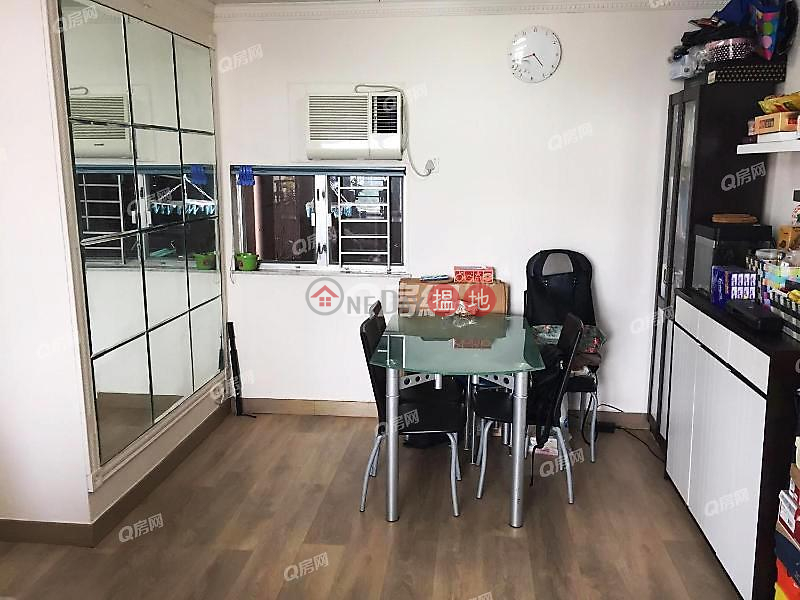 Sun Tuen Mun Center Block 9 | 2 bedroom Flat for Rent 55-65 Lung Mun Road | Tuen Mun Hong Kong | Rental | HK$ 12,500/ month