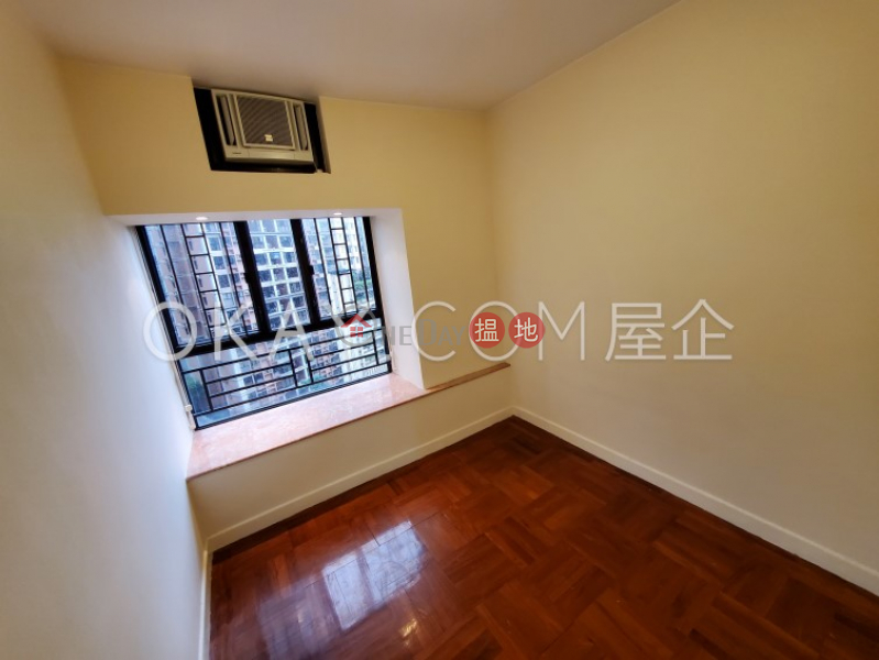 Popular 3 bedroom in Mid-levels West   For Sale 95 Robinson Road   Western District Hong Kong Sales   HK$ 20M