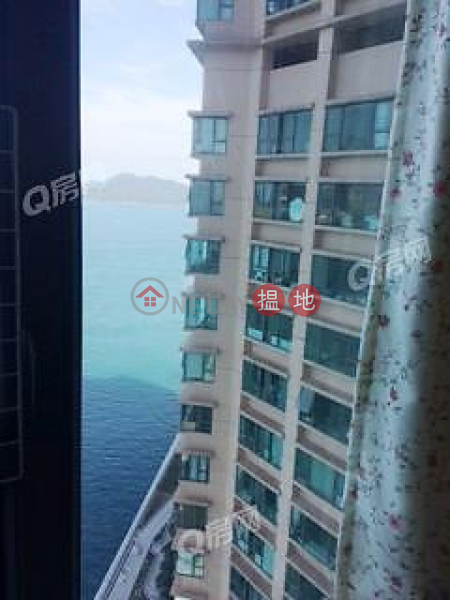 Property Search Hong Kong | OneDay | Residential, Rental Listings, Tower 9 Island Resort | 3 bedroom Mid Floor Flat for Rent