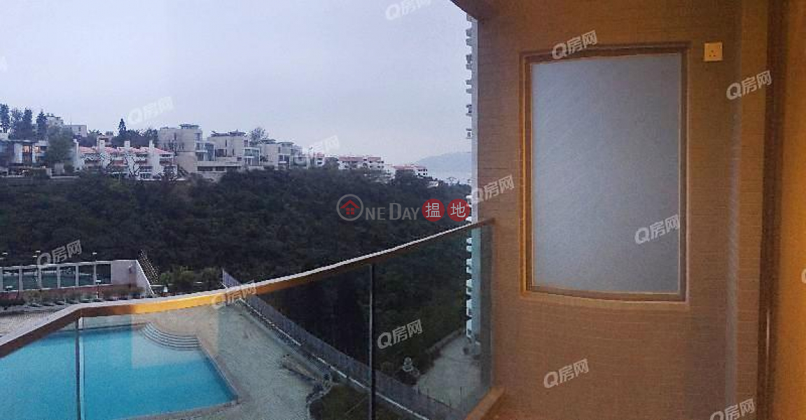 Grand Garden | 3 bedroom Low Floor Flat for Rent, 61 South Bay Road | Southern District, Hong Kong, Rental HK$ 73,000/ month
