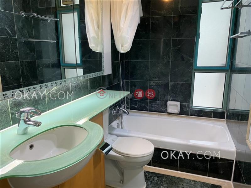 3房2廁,實用率高,海景,星級會所愉景灣 9期 海藍居 9座出售單位|愉景灣 9期 海藍居 9座(Discovery Bay, Phase 9 La Serene, Block 9)出售樓盤 (OKAY-S10218)