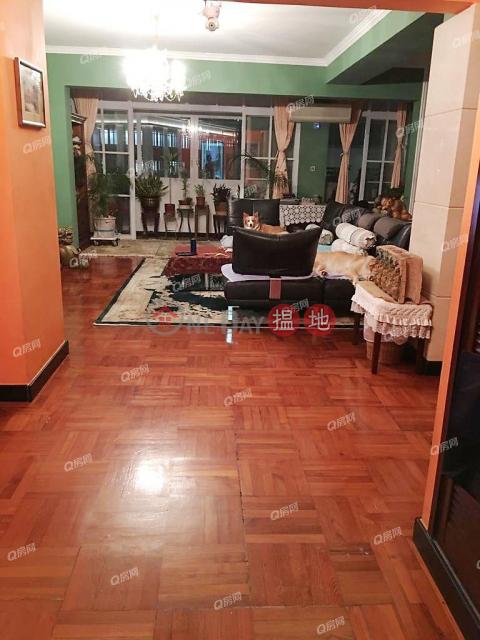 Fontana Gardens | 4 bedroom Low Floor Flat for Sale|Fontana Gardens(Fontana Gardens)Sales Listings (XGGD738000120)_0