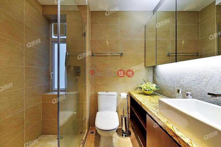 滿輝大廈高層-住宅 出租樓盤 HK$ 41,000/ 月
