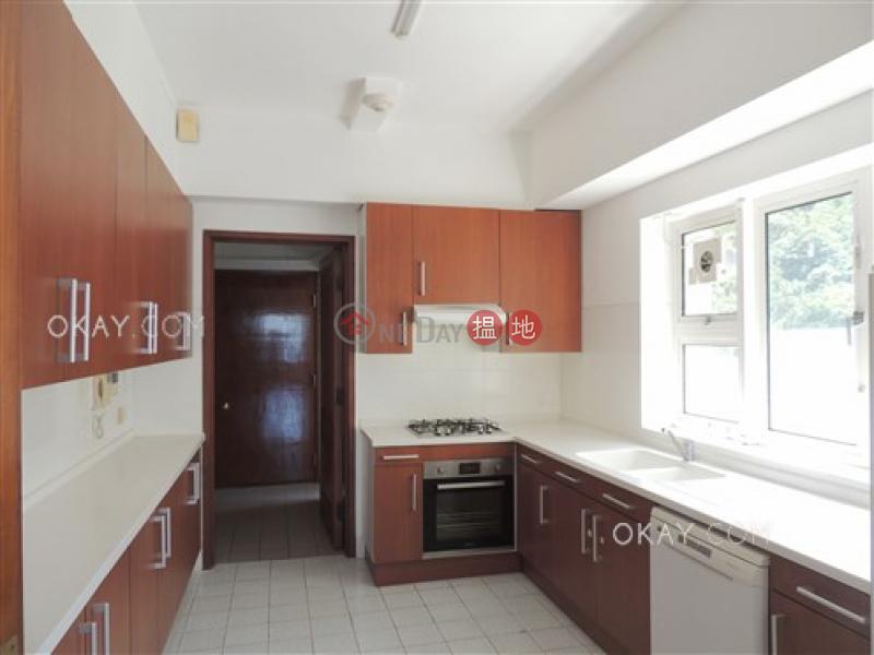 香港搵樓|租樓|二手盤|買樓| 搵地 | 住宅|出租樓盤|4房3廁,海景,星級會所,連車位《影灣園4座出租單位》
