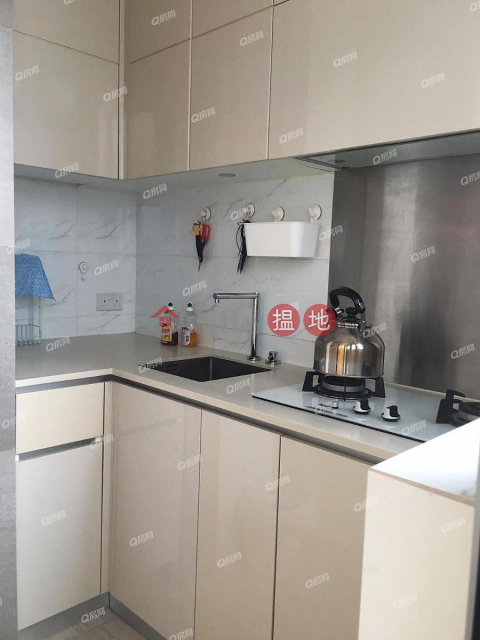 The Reach Tower 3   2 bedroom Low Floor Flat for Sale The Reach Tower 3(The Reach Tower 3)Sales Listings (XGXJ580300893)_0