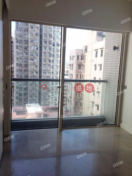 Eight South Lane | High, Residential Rental Listings, HK$ 22,500/ month