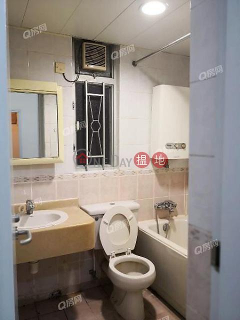 Tower 2 Bauhinia Garden | 2 bedroom Low Floor Flat for Sale|Tower 2 Bauhinia Garden(Tower 2 Bauhinia Garden)Sales Listings (XGXJ614300839)_0