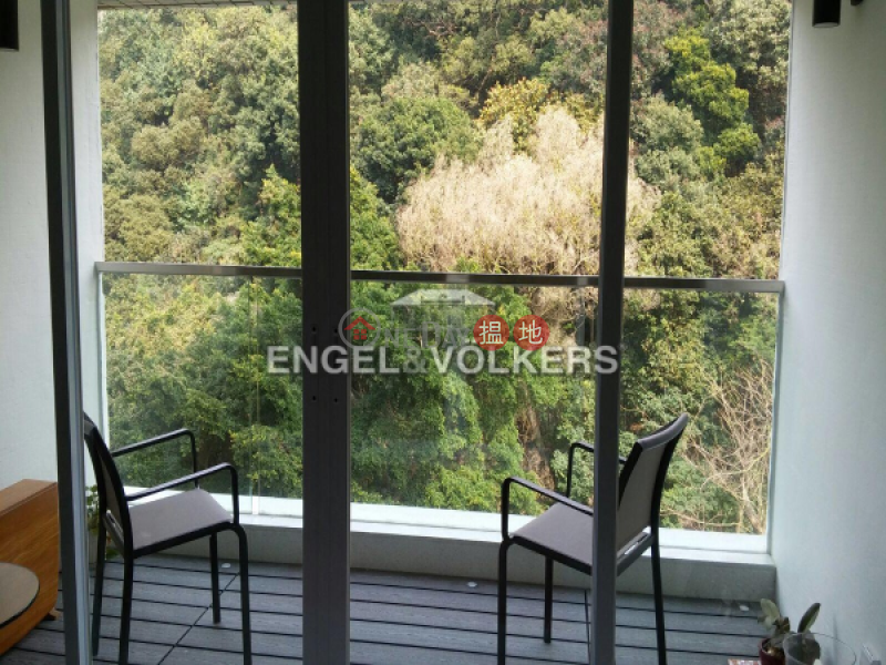 Block 28-31 Baguio Villa Please Select Residential, Rental Listings HK$ 44,000/ month