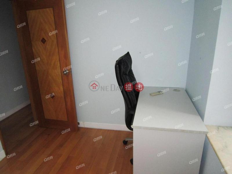 Scholar Court | 3 bedroom Mid Floor Flat for Sale | Scholar Court 文豪花園 Sales Listings
