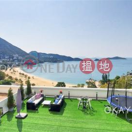 Efficient 4 bedroom with balcony & parking   Rental Repulse Bay Apartments(Repulse Bay Apartments)Rental Listings (OKAY-R18472)_0