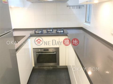 3房2廁《華庭閣出租單位》|西區華庭閣(Skyview Cliff)出租樓盤 (OKAY-R793)_0
