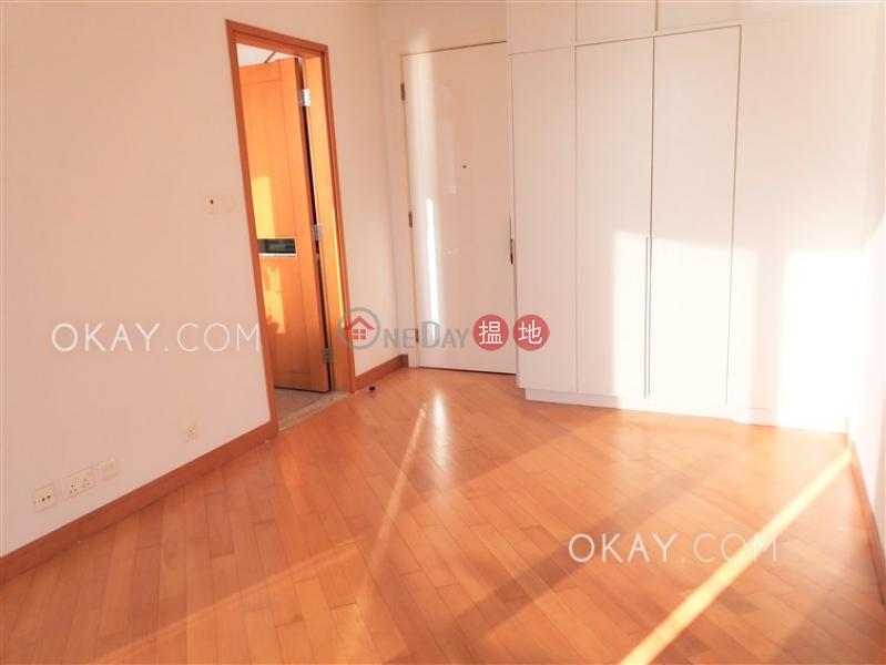 HK$ 27,000/ 月貝沙灣6期南區1房1廁,極高層,海景,星級會所《貝沙灣6期出租單位》