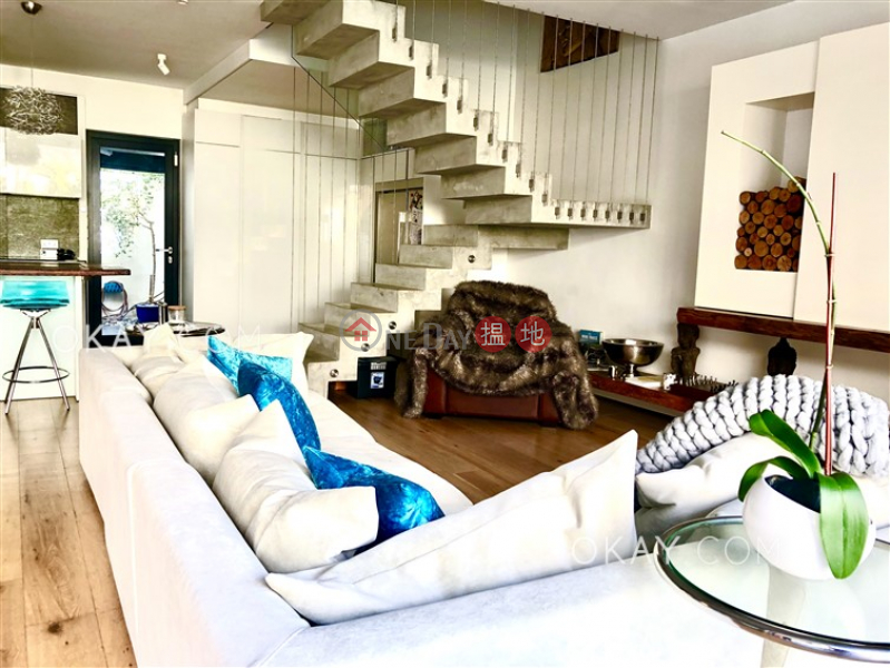 HK$ 36M, 91 Ha Yeung Village Sai Kung, Rare house with rooftop, balcony | For Sale