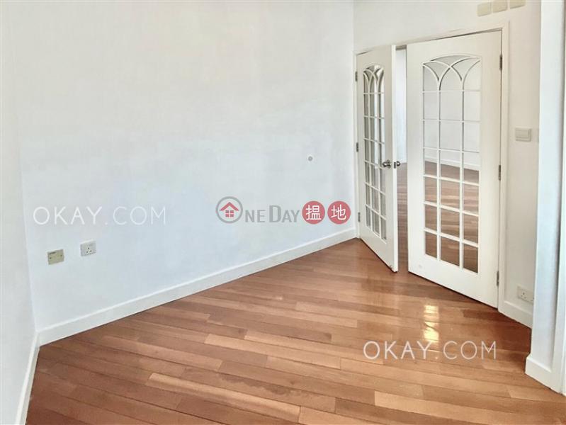 Lovely 2 bedroom on high floor | Rental, Tower 3 37 Repulse Bay Road 淺水灣道 37 號 3座 Rental Listings | Southern District (OKAY-R21025)