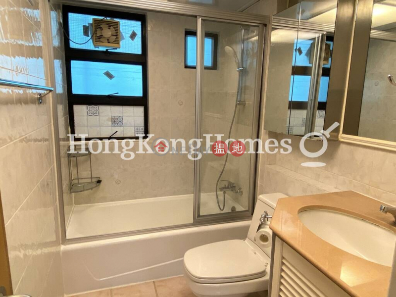 嘉雲臺 8座 未知 住宅出租樓盤HK$ 68,000/ 月