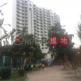 Heng Fa Villa|杏花園