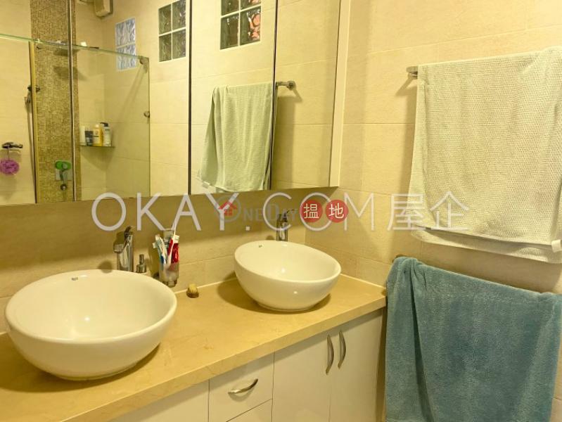 3房2廁,實用率高,星級會所愉景灣 4期 蘅峰蘅欣徑 蘅欣徑1號出售單位1蘅欣徑 | 大嶼山-香港-出售|HK$ 1,680萬