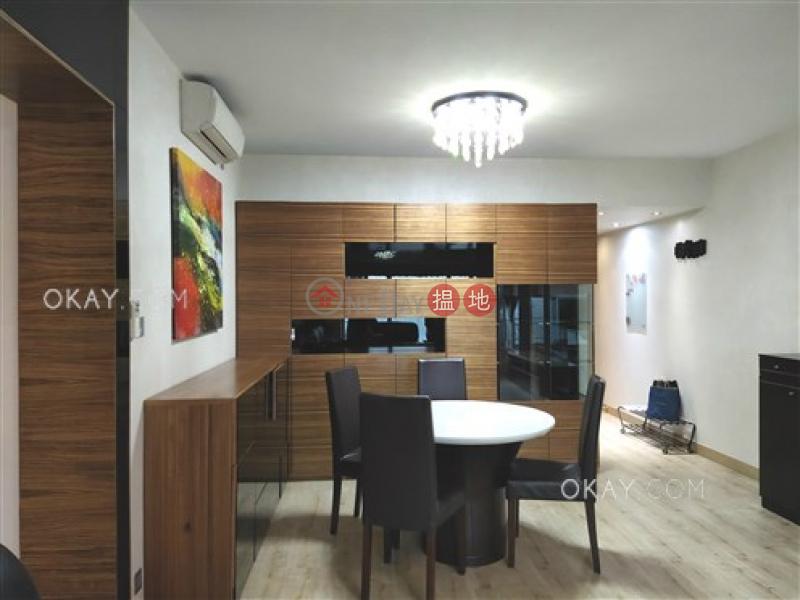 Luxurious 2 bedroom on high floor | Rental 1 Austin Road West | Yau Tsim Mong Hong Kong Rental, HK$ 53,000/ month