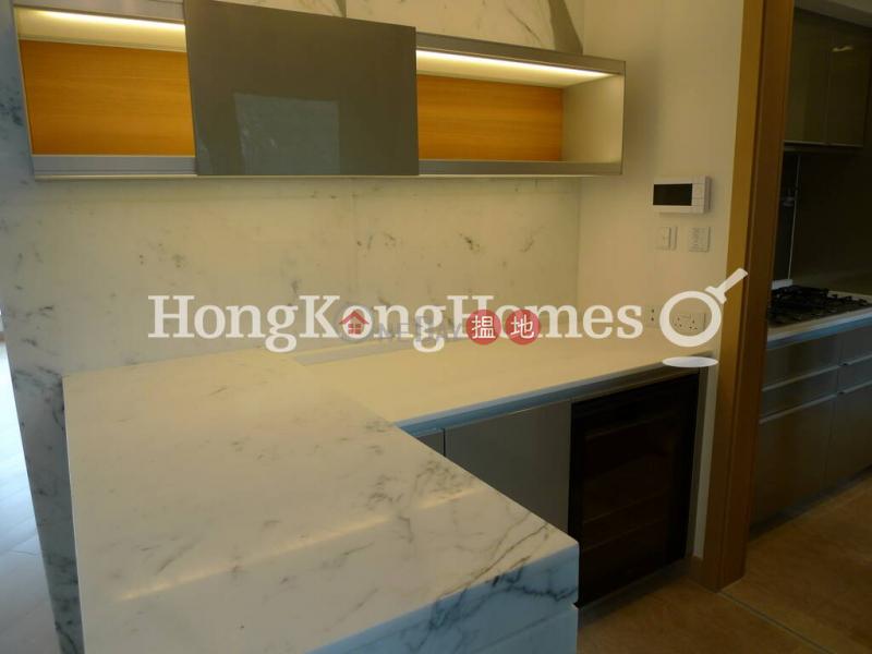 香港搵樓|租樓|二手盤|買樓| 搵地 | 住宅出租樓盤南灣一房單位出租