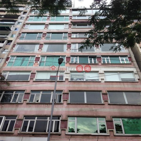 黃泥涌道77-79號 (77-79 Wong Nai Chung Road) 跑馬地|搵地(OneDay)(4)