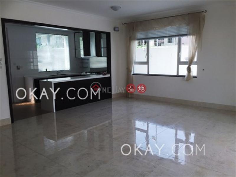 4房3廁,獨立屋沙角尾村1巷出租單位 沙角尾村1巷(Sha Kok Mei)出租樓盤 (OKAY-R294524)