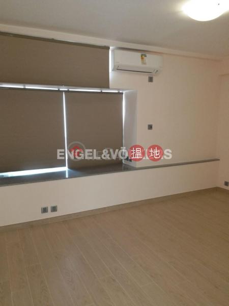 西半山三房兩廳筍盤出租|住宅單位-52列堤頓道 | 西區|香港出租-HK$ 42,000/ 月