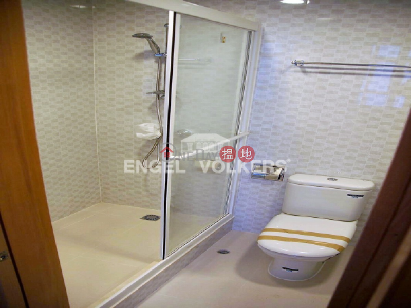 HK$ 13M Sherwood Court Wan Chai District | 3 Bedroom Family Flat for Sale in Happy Valley