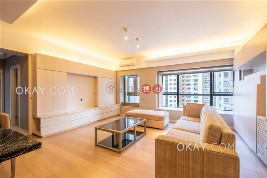 HK$ 22.5M, Scenecliff Western District, Charming 2 bedroom in Mid-levels West | For Sale