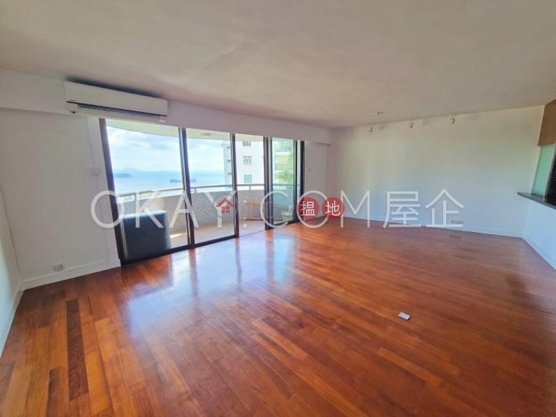 Greenery Garden | High, Residential Rental Listings, HK$ 58,000/ month