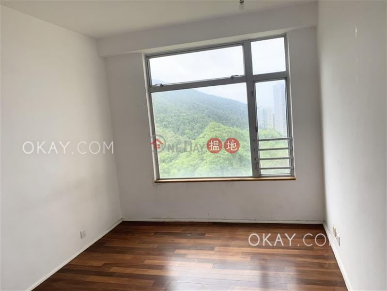 The Rozlyn-低層-住宅出租樓盤|HK$ 65,000/ 月