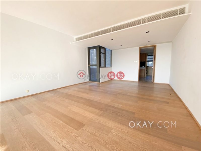 Belgravia | Low | Residential, Rental Listings | HK$ 85,000/ month