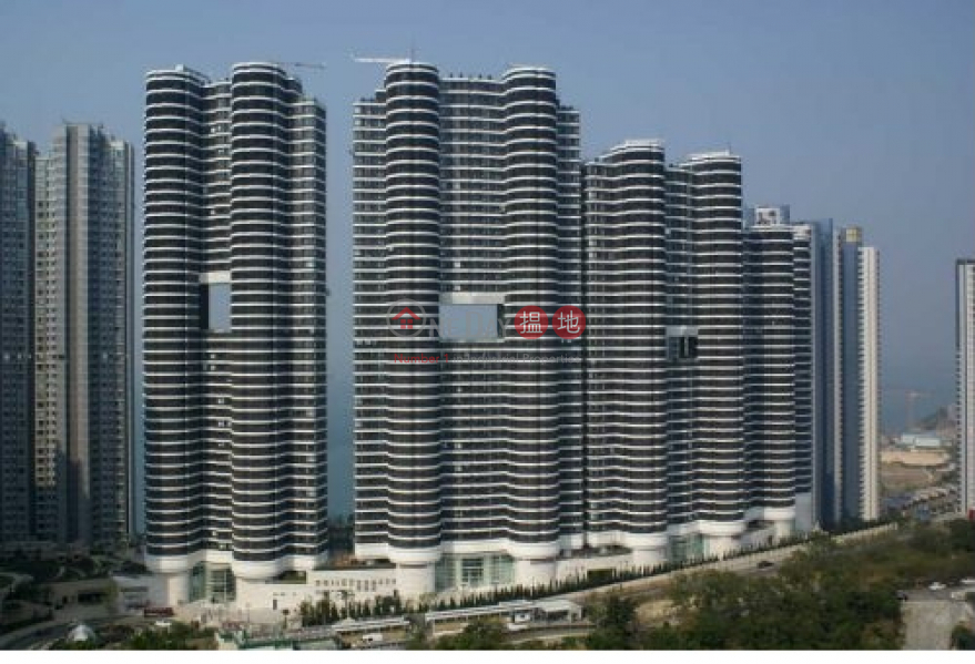 motorcycle carpark, Phase 6 Residence Bel-Air 貝沙灣6期 Sales Listings   Southern District (KANTS-2057025639)