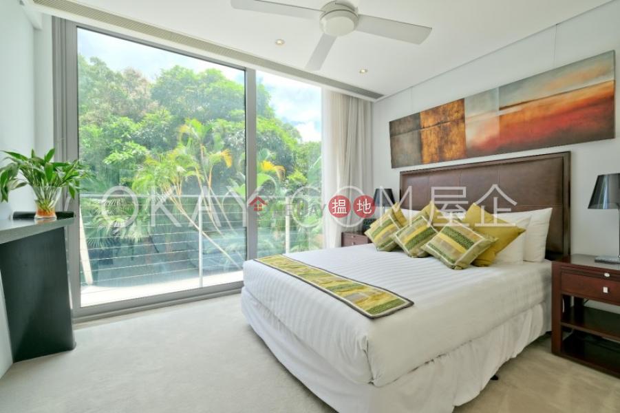 HK$ 208,000/ 月-相思灣村48號|西貢4房3廁,連車位,露台,獨立屋相思灣村48號出租單位